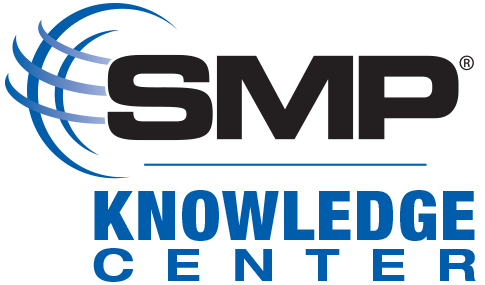 smp_knowledgecenterlogopng
