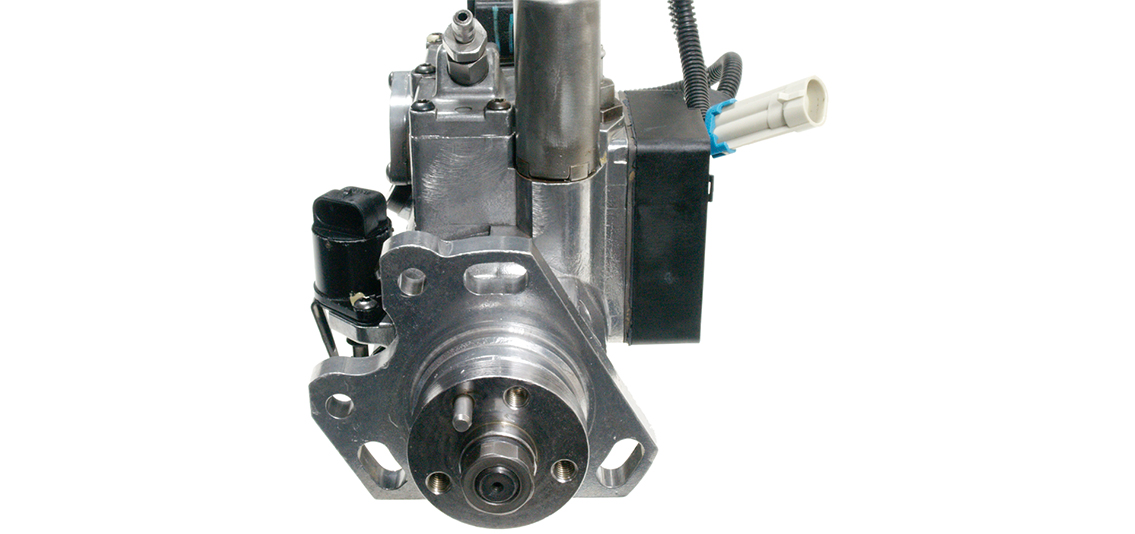 67l_duramax_injectionpump_ip1_10jpg