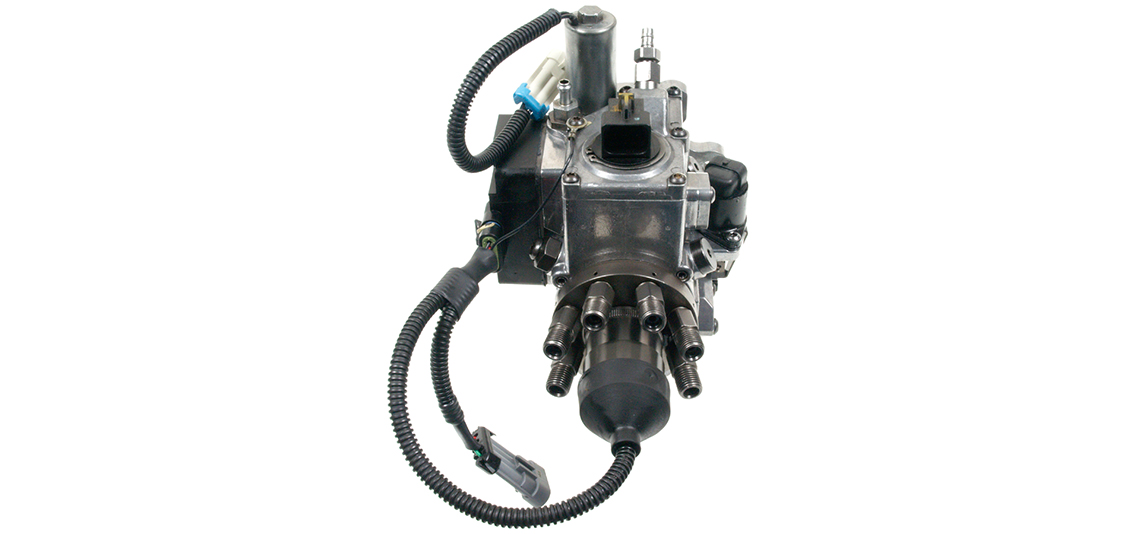 67l_duramax_injectionpump_ip1_6jpg