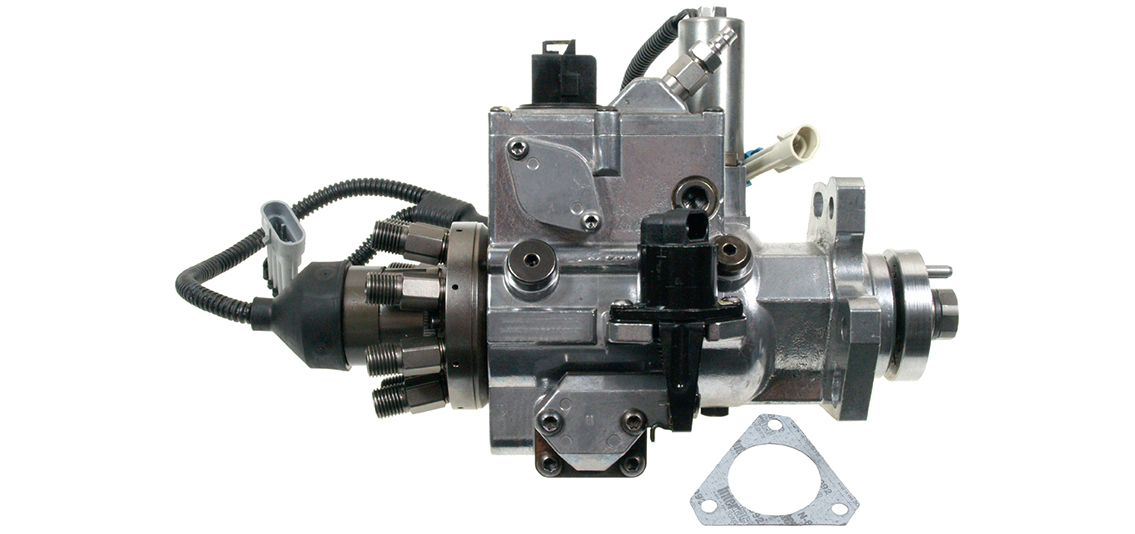 67l_duramax_injectionpump_ip1_1jpg